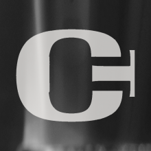 CT-Switch Logo