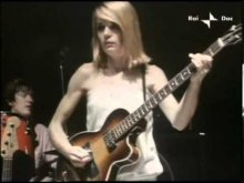 Embedded thumbnail for TH Live Rome 1980 - Musical Awesomeness